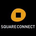 Square Connect