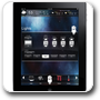 Crestron Mobile Pro® G: Lights Screen